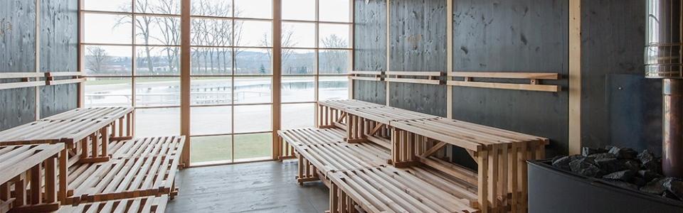 sauna kijukiju 04 (c) Rostislav Zapletal