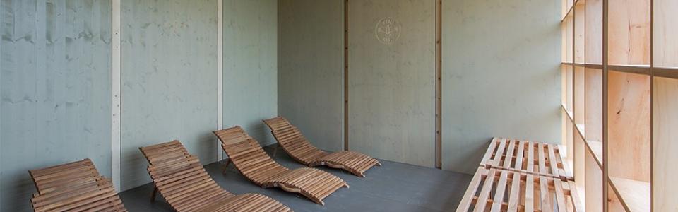 sauna kijukiju 08 (c) Rostislav Zapletal