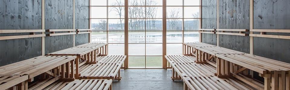 sauna kijukiju 11 (c) Rostislav Zapletal