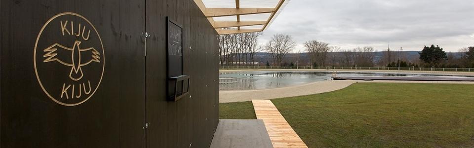 sauna kijukiju 13 (c) Rostislav Zapletal